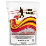 HOT MELT 50# BAG